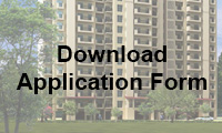 Download Application Form for Emaar Palm Heights Sector 77 Gurgaon
