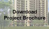 Download Project Brochure for Emaar Palm Heights Sector 77 Gurgaon