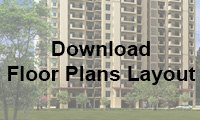 Download Floor Plansfor Emaar Palm Heights Sector 77 Gurgaon